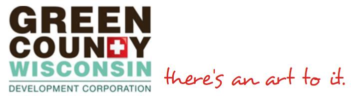 Green County Development Corporation