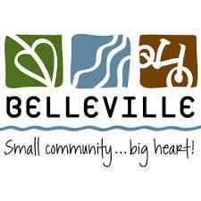 Village of Belleville - Economic Development